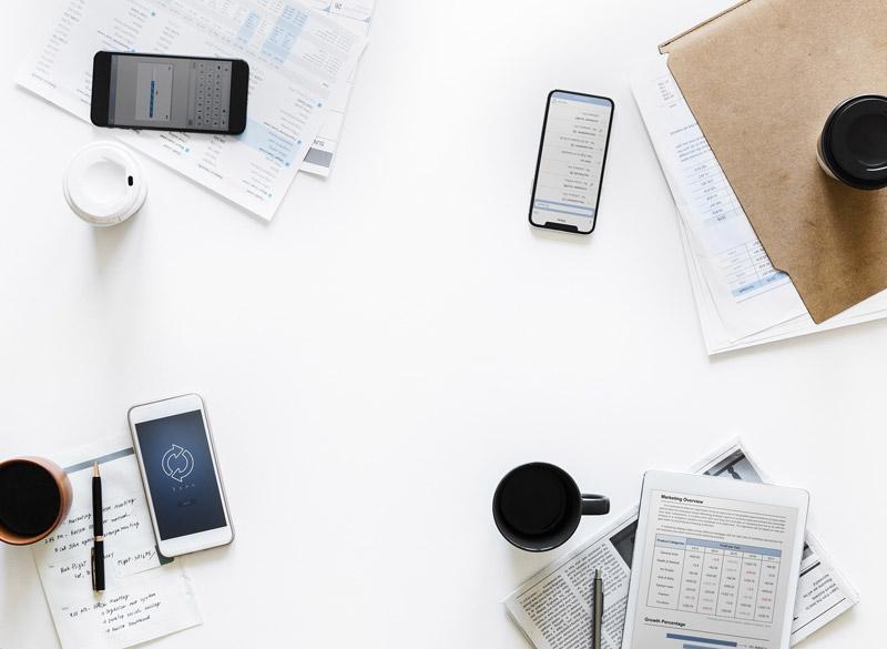 Come Scegliere uno Smartphone? La Classifica dei Più Venduti