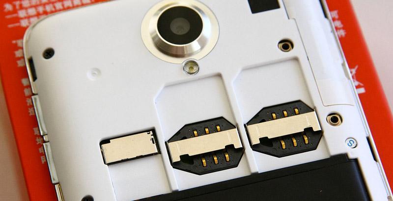 Smartphone Dual SIM: Vantaggi, Costi e Caratteristiche