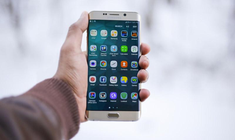 Smartphone Sotto i 200 Euro 2018