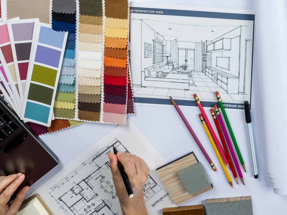 studio di architettura on line