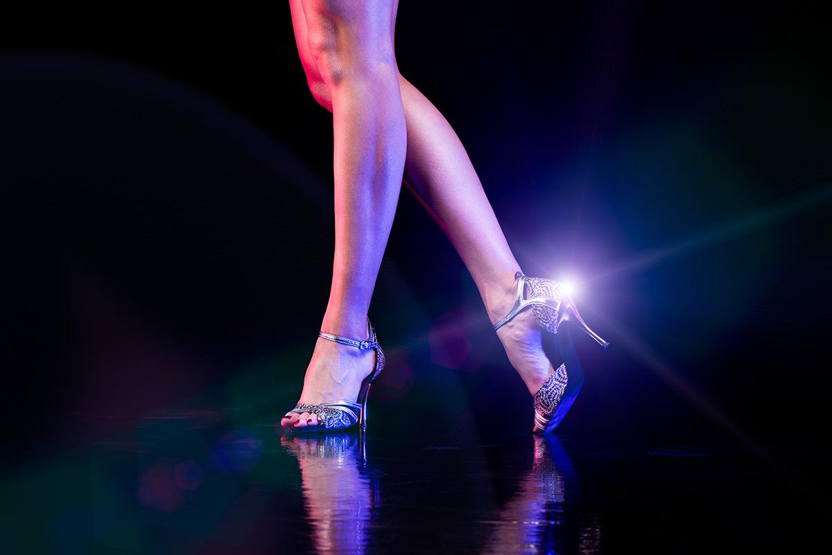 sampaoli ballo latino
