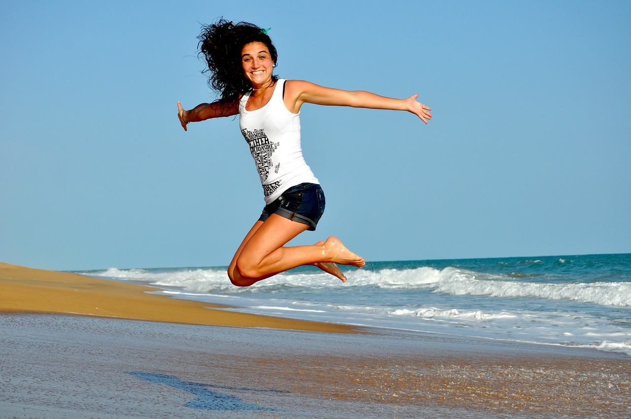 Fitness efficace - come perdere peso