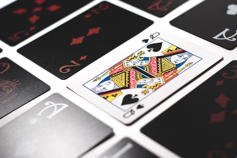 giochi per divertirsi online, casino online, giochi online
