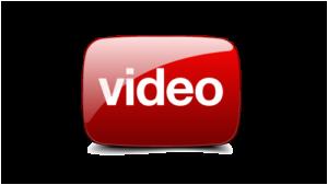 video pubblicitari prezzi