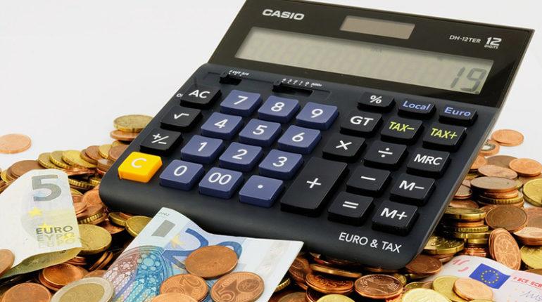 contabilità canarie
