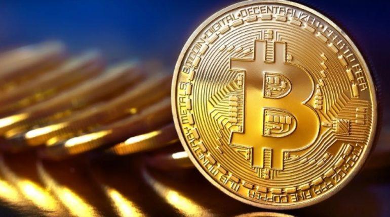 i bitcoin rivoluzioneranno il sistema monetario