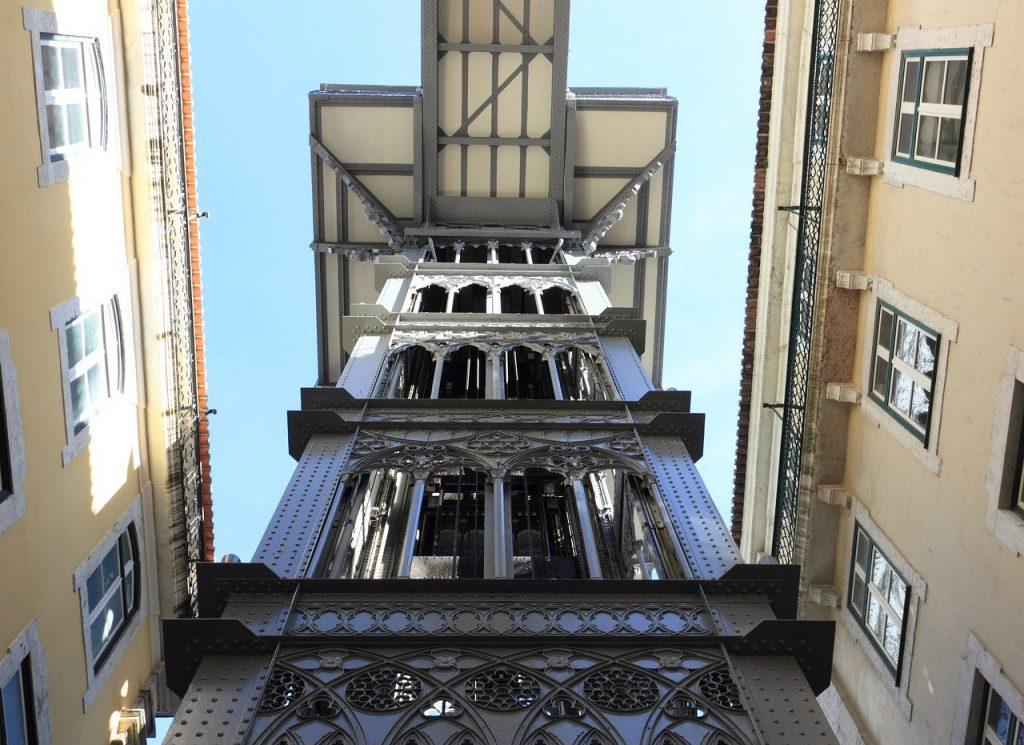 ascensore economico come ottenre il miglior prezzo