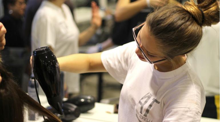 scuola parrucchieri torino